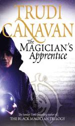 magicians-apprentice-cover-small