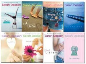 sarahdessenbooks-1